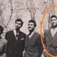 غلامحسین آذری مهر ش2