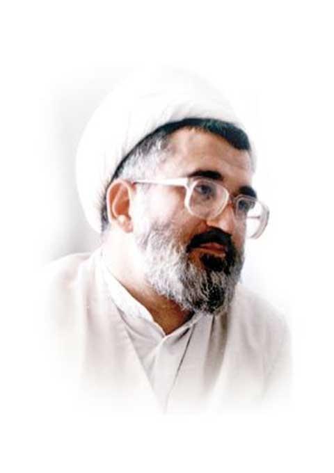 علی صفایی حائری