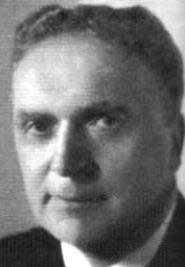 ژوزف مورفی