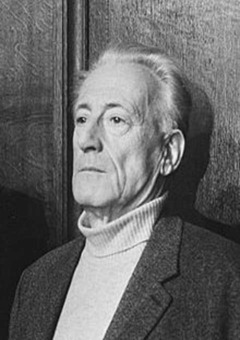 لوفور هانری