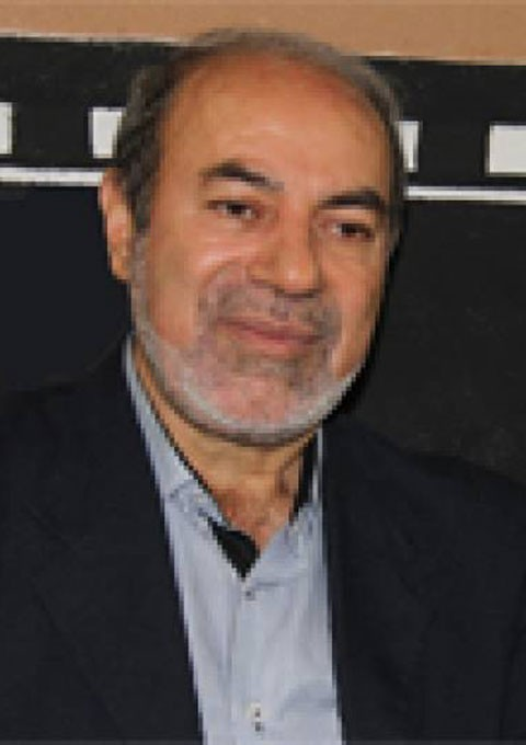 نوراله حسینخانی