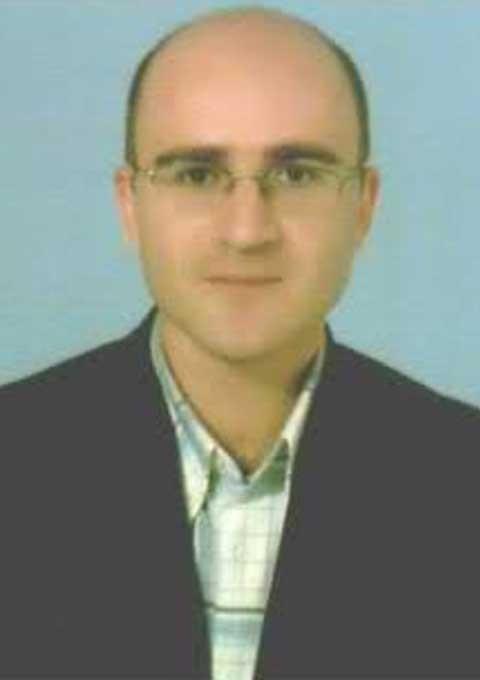 توحید ملکزاده دیلمقانی