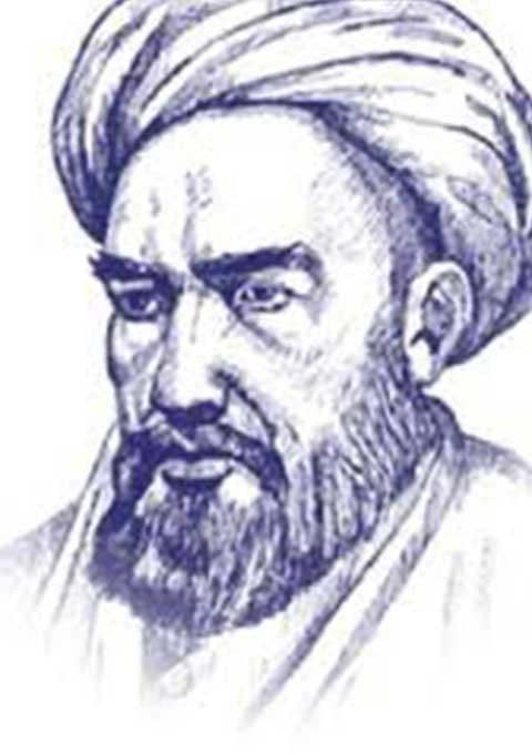 احمدبن محمدبن زید طوسی