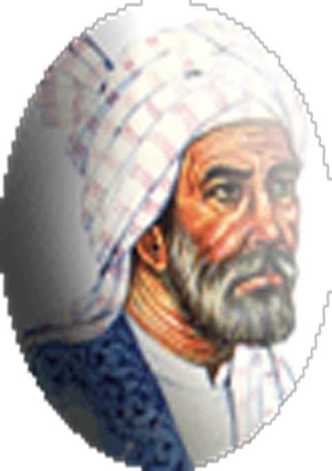 سعدالدین وراوینی