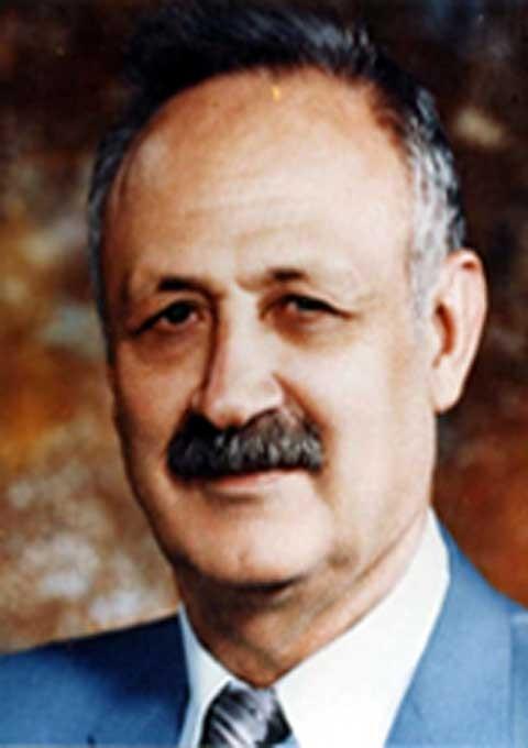 عبدالحسین زرین کوب
