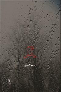 نسخه دیجیتالی کتاب موسم عاشقی