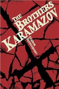 نسخه دیجیتالی کتاب The Brothers Karamazov