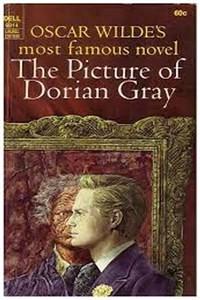 نسخه دیجیتالی کتاب The Picture of Dorian Gray
