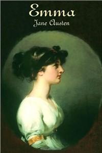 نسخه دیجیتالی کتاب Emma