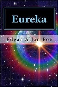 نسخه دیجیتالی کتاب Eureka