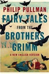 نسخه دیجیتالی کتاب Grimms Fairy Tales