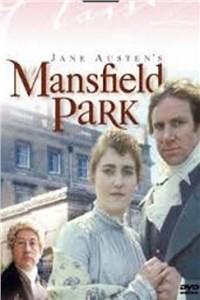 نسخه دیجیتالی کتاب Mansfield Park