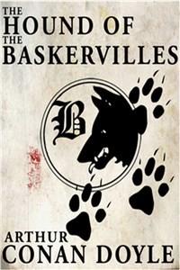 نسخه دیجیتالی کتاب The Hound of the Baskervilles