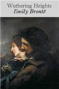 نسخه دیجیتالی کتاب Wuthering Heights