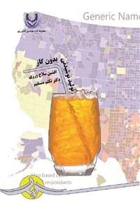 نسخه دیجیتالی کتاب تولید نوشیدنی بدون گاز