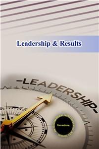 نسخه دیجیتالی کتاب Leadership & Results