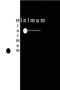 نسخه دیجیتالی کتاب Minimum